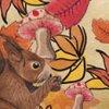DOGO Herbst