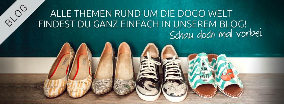 Schwarze High Heels in 13509 Tegel for €17.00 for sale   Shpock
