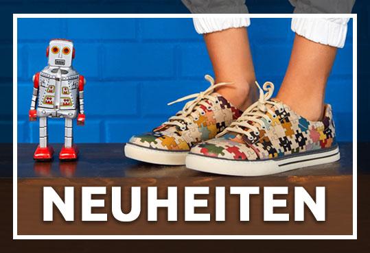 b7d827b0cff9c DOGO Schuhe | Der offizielle Onlineshop von DOGO®