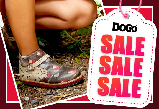 7a9bf61985cfca DOGO Shoes Winterschlussverkauf