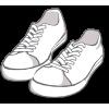 Damen Sneaker – die liebsten Schuhe...