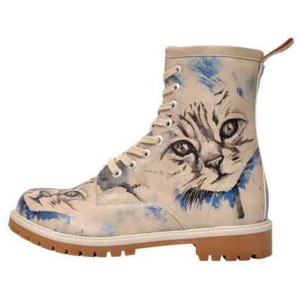 gut aussehend schön und charmant Beamten wählen Ausgefallene Schuhe online bestellen | im DOGO Onlineshop ®