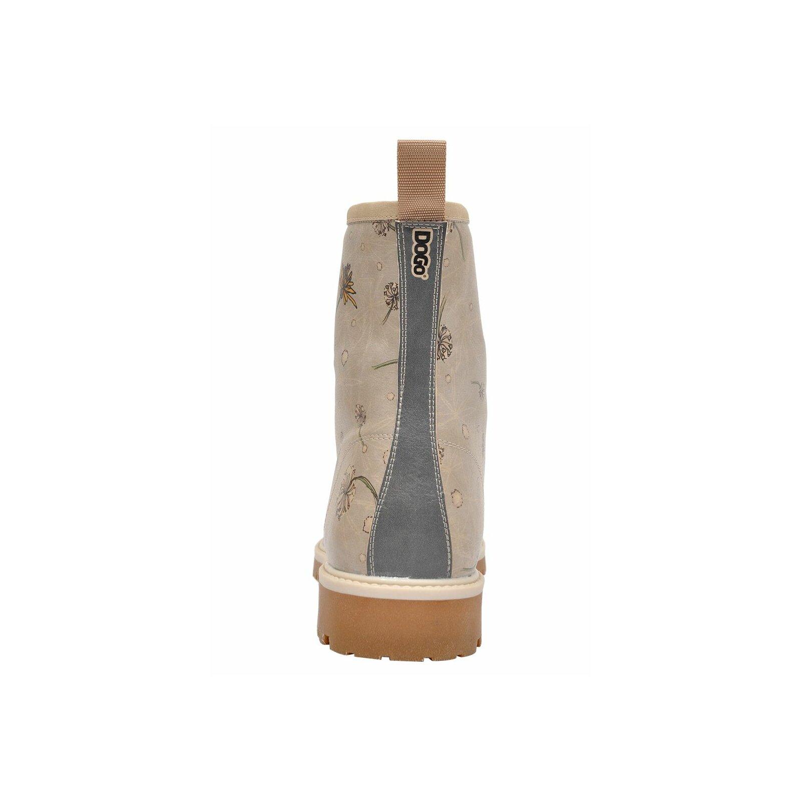 XL=44-46 Oroblu Tights Tessie Strumpfhose Baumwolle Wolle Seide blue artico