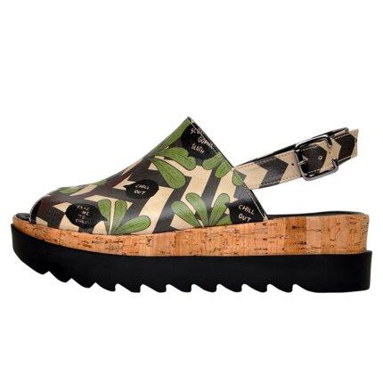 buy popular 858d3 1f3c9 Originelle Schuhe online bestellen | im DOGO Onlineshop ®