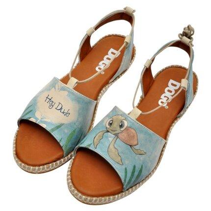 DOGO Schuhe | Der offizielle Onlineshop von DOGO®