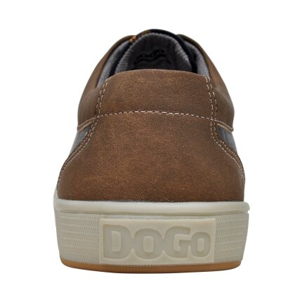 DOGO Cord - Owl ows 36