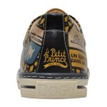 DOGO Sneaker - The Yellow Side of Me Le Petit Prince