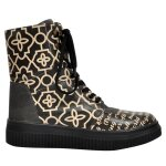 DOGO Future Boots - World Of Kindness