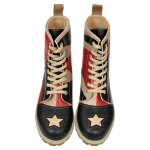DOGO Boots - Hola