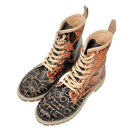 Ausgefallene & verrückte Schuhe für Damen kaufen | I'm walking