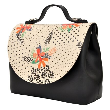 666ae4df3c469 Bunte Taschen mit schönen Motiven und kreativen Designs -.