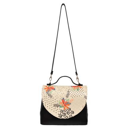 DOGO Handy Bag - Orange