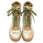 DOGO Future Boots - Explore