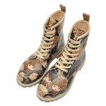 DOGO Boots - Chibi Potter Harry Potter 42