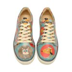 DOGO Sneaker - Dog and cat