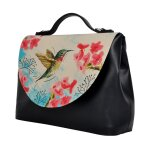 DOGO - Handy Bag - Spread Your wings and fly