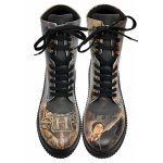 DOGO Future Boots - Triwizard TournamentHarry Potter