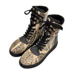 DOGO Future Boots - Deathly HallowsHarry Potter
