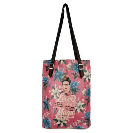 Bunte Taschen mit schönen Motiven und kreativen Designs - Dogo Tall Bag - Like You Are Magic im DOGO Onlineshop bestellen!