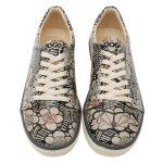 DOGO Sneaker - Sticks And Stones