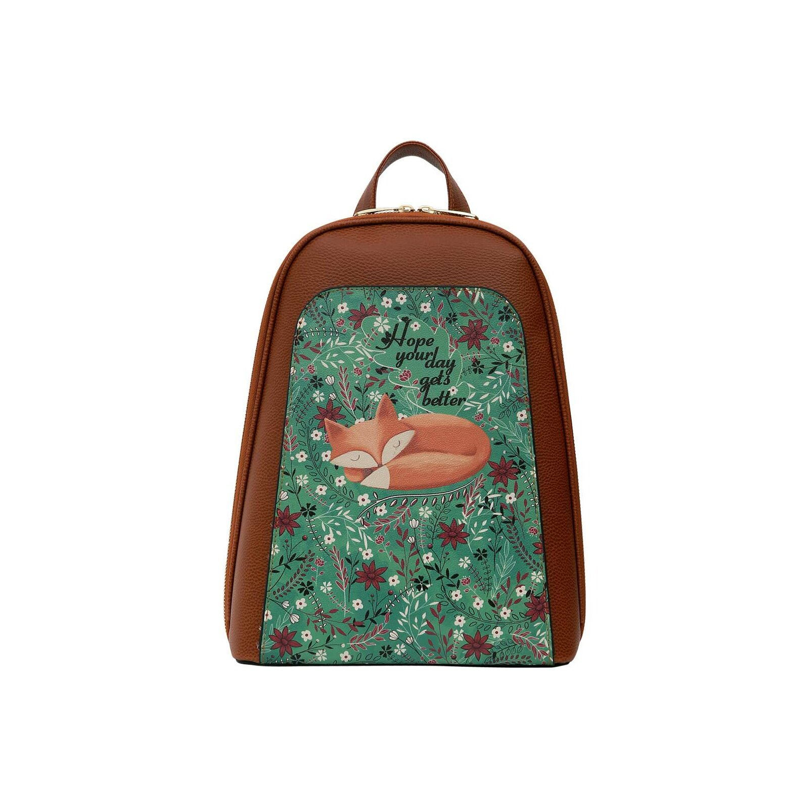 DOGO Tidy Bag - Spirit Animal
