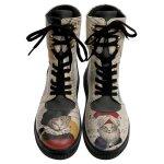 DOGO Future Boots - Mon Cher