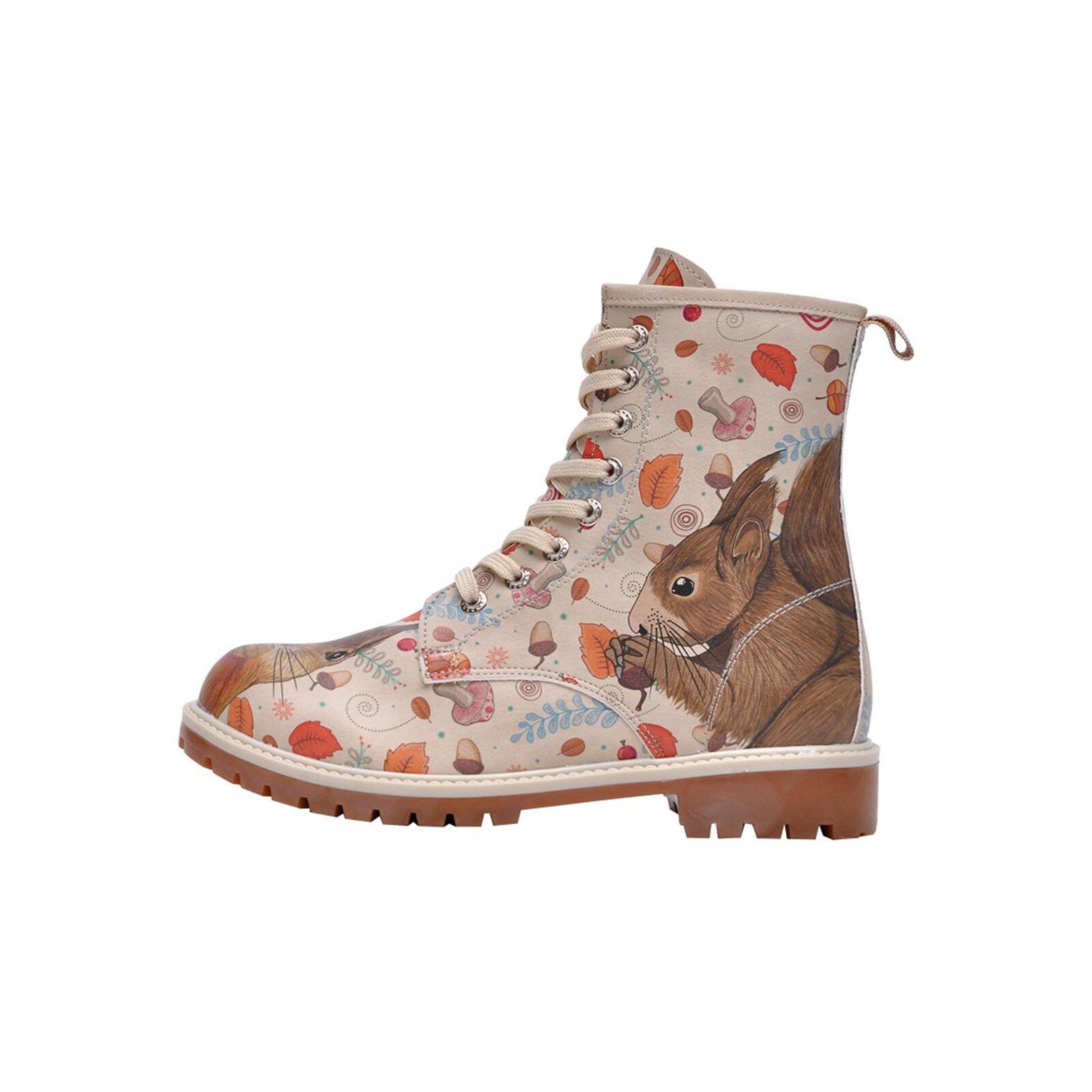 Dogo Shoes Sale