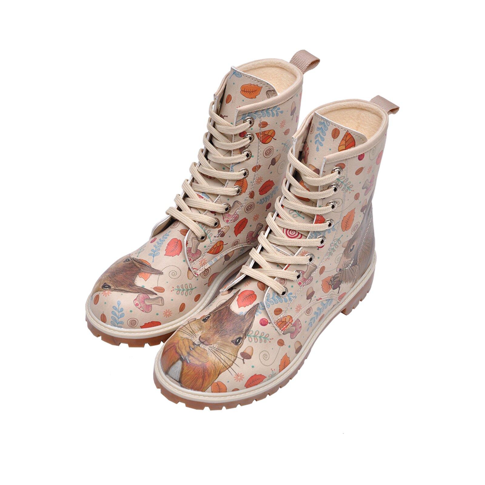 Jetzt bei CORNELIA: Schuhe und Taschen für Frühjahr und Sommer