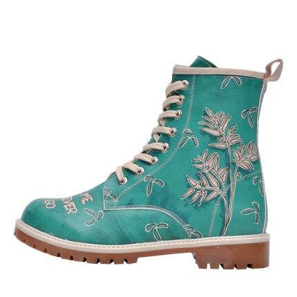 Wünschen Aus Und Kaufen Sie Einfach Und Bequem Stiefel Sale