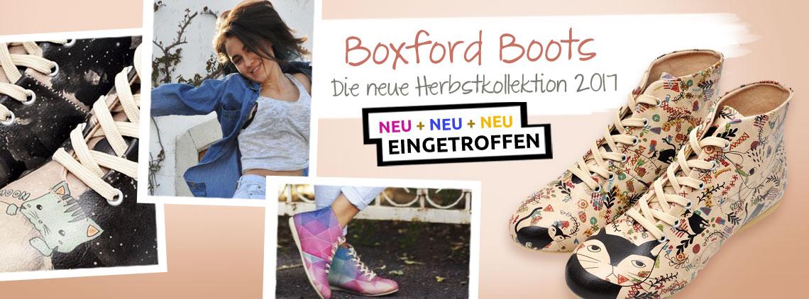Boxford 2017