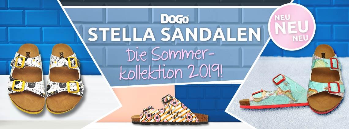 Stella 2019
